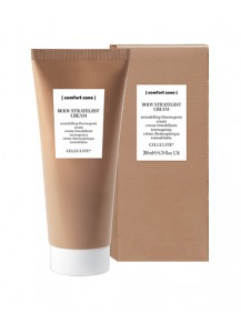 body strategist cream (remodeller cellulite)