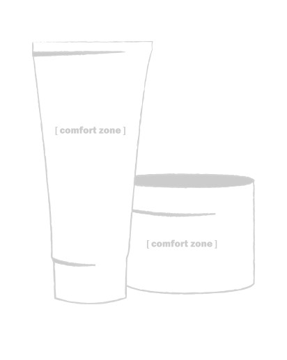 COMFORT-ZONE-SUBLIME-SKIN-ESSENCE
