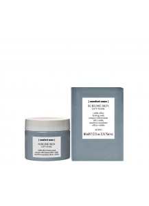 sublime skin lift-mask