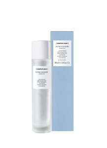 hydramemory essence lotion
